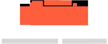 DPFMan - professional chiptuning, 4x4 Dynamometer